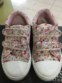 Mothercare sneakers
