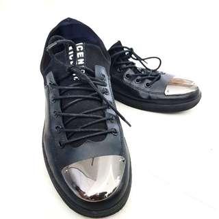 Men shoes #Letgo50