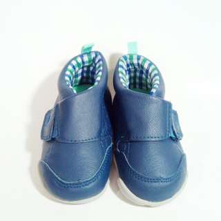 Baby shoes : baby boy shoes : Carter's
