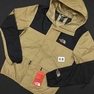 ✨現貨✨ The north face
