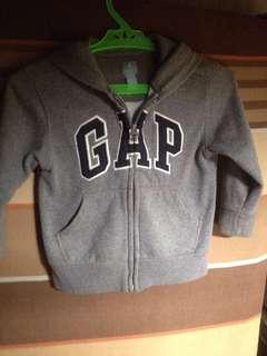 GAP Jacket for kids