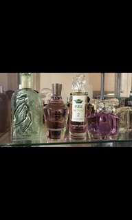parfum ori tester 100% europa No kw! Realpic & Realstock