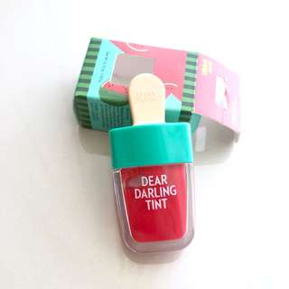 Etude Dear Darling RD307