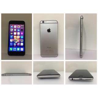IPHONE 6s Grey 16GB