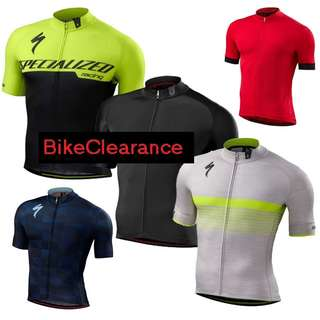 High Quality Cycling Jersey For Sale