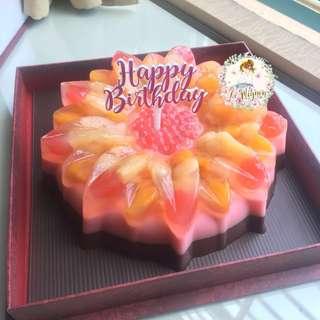 Promo Pudding Le Mignon Semarang