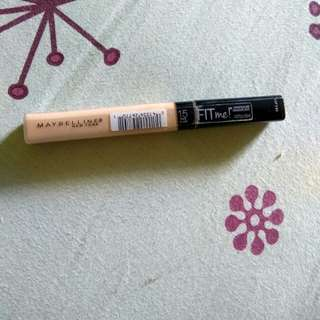 MAYBELLINE CONCEALER FIT ME