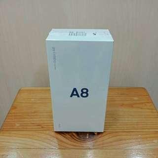 Samsung galaxy A8 bisa cicilan tanpa cc
