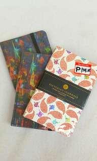 Victoria's Journals (Take all)