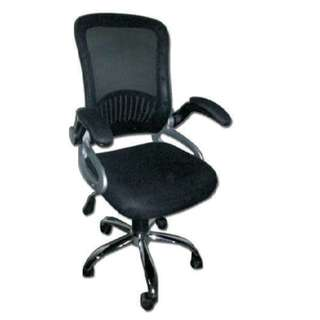 midback mesh office chair - office furniture