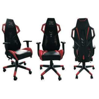 gaming highback leatherette chair - office furniture