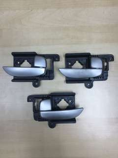 Hyundai Avante Inner Door Handle