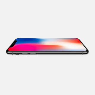 大量全新iPhone X 256gb (任何顏色)