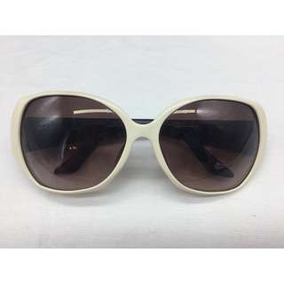 Christian Dior Frisson 1 sunglasses - Christian Dior Frisson 1 太陽眼鏡