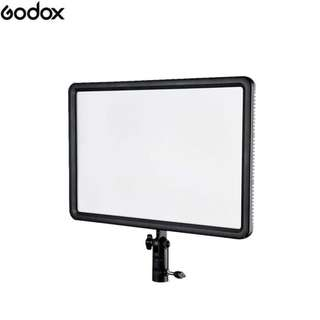 GODOX LED P260C Ultra-thin 30W LED Video Light Panel Lamp for Photo and Video Camera