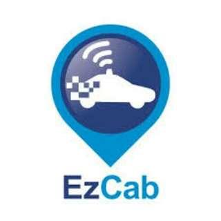 RM3 off EzCab