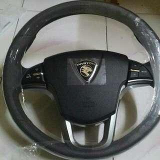 Proton Persona steering (Leather)