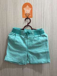 COTTON ON BABY Short Pants