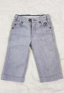 Pre-loved Poney Long Pants