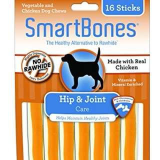 SALE - SmartBones Hip & Joint (16 Pcs)