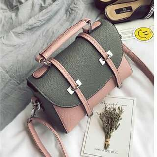 Mulberry 3tone 7771