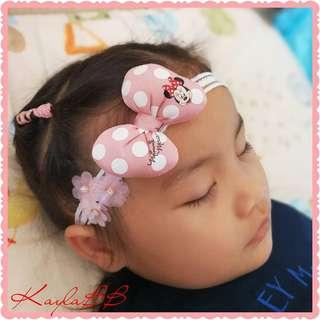#嬰兒頭飾 #兒童頭飾 #嬰兒頭巾 #英國製造 #百日宴頭飾 #Baby #babyHeadband #handmade #girl #gift #bb頭帶 #手工頭飾 #hair #princess #crown #bb頭飾 #wedding #新年頭飾 #生日帽 #bb禮物 #滿月禮物 #母女裝 #Accessories #初生嬰兒禮物 #婆婆自家手縫嬰幼兒頭飾 #更可為你個別設計