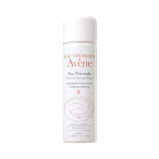Avene Thermale Spring Water 50ml