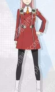 徵cosplay服