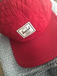 Herschel Cap 帽 勁新淨 正品購自專門店