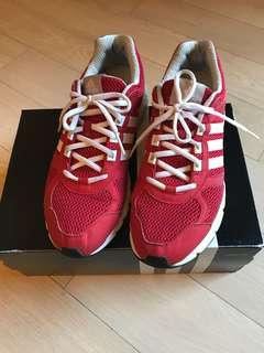 Adidas Equipment 10 men's running shoes