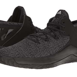 Adidas Rise Up Basketball Shoes