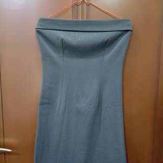 Kemben Dress