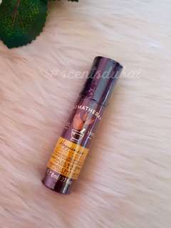 Bath & Body Works Essential Oil Rollerball - HAPPINESS