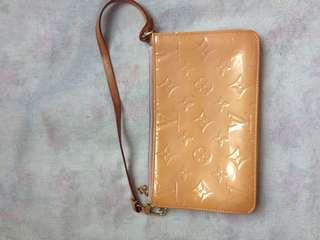 Lv women Louis Vuitton bag