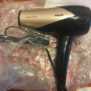 全新Philips 風筒