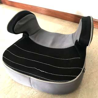 Mothercare Car Booster Seat