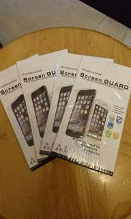 Sony Xperia Z5 Screen Protector 螢幕保護貼