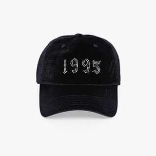 Forever 21 Cap