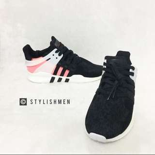 INSTOCK : Adidas EQT Support Sneaker