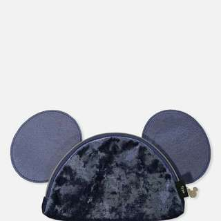 MICKY MOUSE COIN PURSE (FREE SHIPPING)