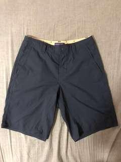 Patagonia Walk Shorts (W29)