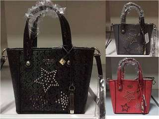 Original Handbag Guess
