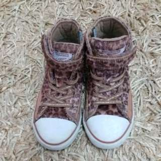 Shoes DR.KONG 80%new (29)