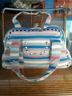 Fashion Bag for Kids.