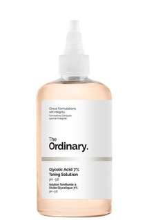 (READYSTOCK) The Ordinary Glycolic Acid 7% Toning Solution