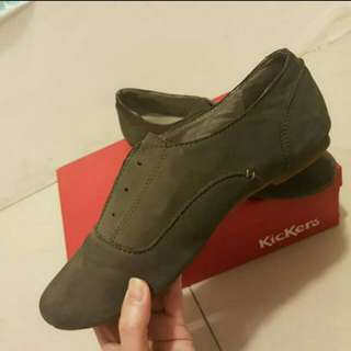 Sale!! Original Kickers