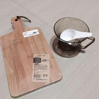 🇯🇵 Kitchen Set