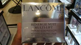 Lancome 15ml