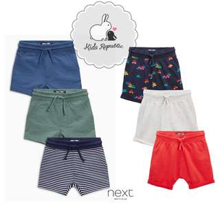 KIDS/ BABY - Shorts