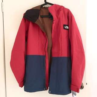 The North Face Turn It Up Jacket *REDUCED*